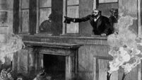 Charles Stewart Parnell felt full brunt of the Church over his personal life