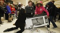 Black Friday shopping: Know your rights so things won't go wrong