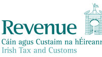 Kieran Coughlan: Avoid late filing or late payment of your tax