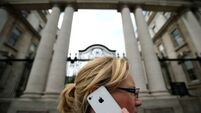 Apple ruling will pose big challenge to corporate tax system
