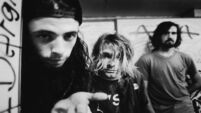 Looking back on Nirvana's seminal album 'Nevermind' on its 25th anniversary