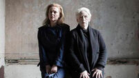 Theatre review: The Beauty Queen of Leenane