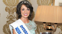Macra news: Miss Macra festival boosts local economy