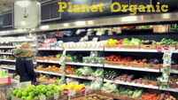 Oliver Moore: Organic awards act as export platform
