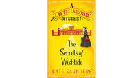 Book review: The Secrets Of Wishtide