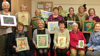 ICA: Ballyhooly guild gears up for 70th anniversary festivities