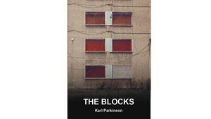Book review: The Blocks
