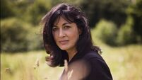 Polly Samson and why she loves writing short stories