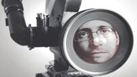THE LONG READ: The Edward Snowden movie nobody wanted became film everybody wants to see
