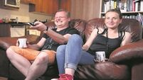 Deirdre O'Kane on the importance of putting an Irish twist on Gogglebox Ireland