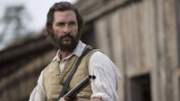 Movie reviews: Free State of Jones, Miss Peregrine's Home for Peculiar Children, Deepwater Horizon
