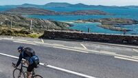 Kerry Council outlines plans for cycleway