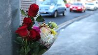 Parallel investigations by gardaí and GSOC into Dublin road fatality