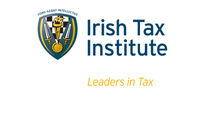 #Budget2020: 'Business supportive' budget broadly welcomed by Irish Tax Institute
