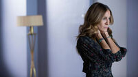 Sarah Jessica Parker turns her hand to editing and publishing for Hogarth