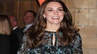 Anatomy of a look: Kate Middleton, Duchess of Cambridge