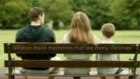 Appeal for public support as #MakeMemories campaign launched by Make-A-Wish