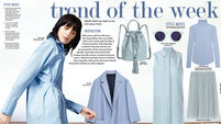 Trend of the week: Mid-season blues