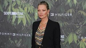 Anatomy of a look: Kate Moss