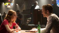 Movie Reviews: La La Land, Manchester by the Sea, Live by Night