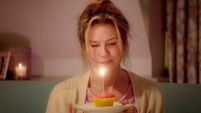 Is Bridget Jones relevant to millennial women? We shine a light on real girls in the 21st century
