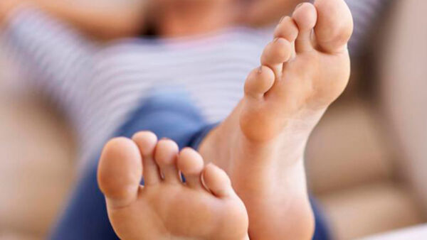 Child foot worship Kids Shoe