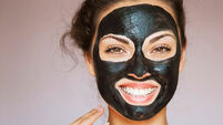 Here are our top 10 charcoal-based beauty products