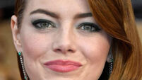 Product watch: Emma Stone's Rose-mantic SAG Awards look