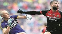 Stick or twist: The conundrum facing Rochford and Fitzmaurice