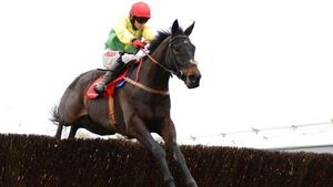 Is Sizing John a genuine Gold Cup player?
