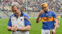 It's time for the GAA to shut up the bigots and bigmouths