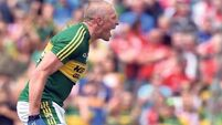 Kerry prepare for Croke Park run untested yet again
