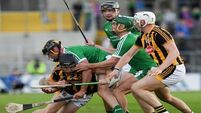 Are vulnerable Kilkenny resigned to their fate?
