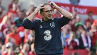 Martin O'Neill's poor hand no excuse for self-inflicted wound