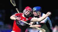 Confident Cork have new mentality