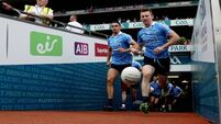GAA stars could be turned into Rugby Sevens players and Olympians