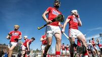 Cork doff their caps to Mister Economy