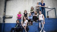 Camogie's struggle to establish itself has never truly been won