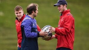 Munster won't put up with any lip today: 3 areas that will shape today's semi-final