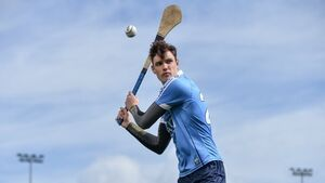 Why did Cunningham take a wrecking ball to the Dubs?