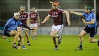 Galway won't replicate Tipperary showing, but winning ugly will do until September
