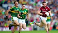 Careless Kerry leave plenty scope for improvement