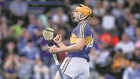 Clare and Wexford may find themselves all at sea