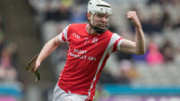 Ballyea v Cuala - AIB GAA Hurling All-Ireland Senior Club Championship Final