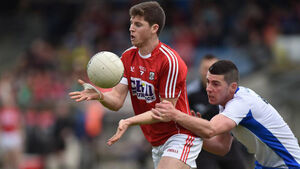 Make it worth the petrol money for Cork supporters
