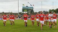 Cork must rediscover a culture of obsession