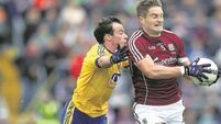 Time for Galway to take a gamble