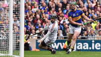 Intriguing edge to latest episode of Galway-Tipperary trilogy