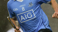 Cunningham's Dubs braced for tougher tests ahead