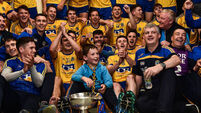 Kevin McStay certain Roscommon have more in the tank